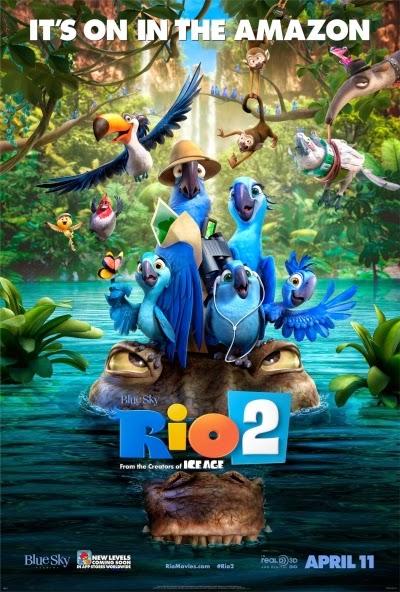 download film gratis rio 2