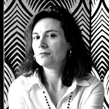 Entrevista a Laura Freijo a Batec de Cultura
