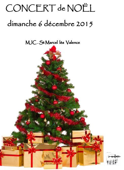 La boite a chansons a donne de la voix le week end dernier le blog de st marcel l s valence - Castorama saint marcel les valence ...