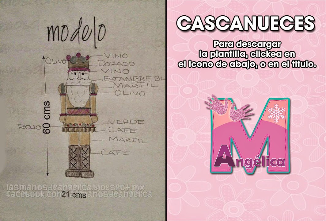 http://www.mediafire.com/download/98haapv86oayyfh/Archivo+Cascanueces.zip