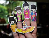 TheBeatles♥
