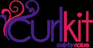 Curl Kit Affiliate