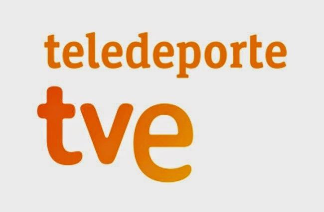 Fin del canal deportivo temático de TVE