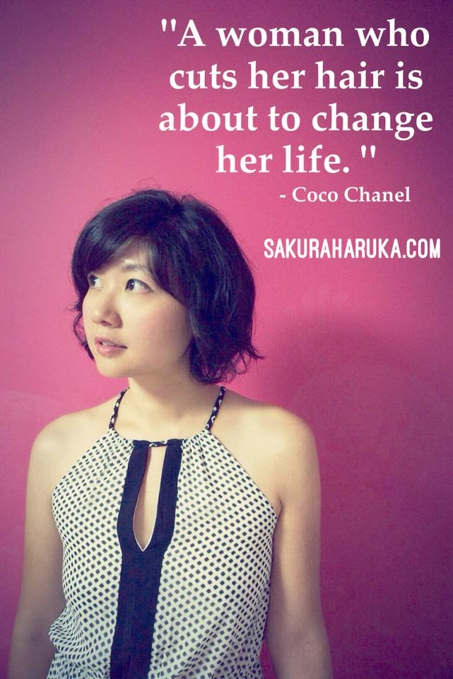 Sakura Haruka Singapore Parenting And Lifestyle Blog My 30