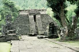 Yogyakarta Tour Package 5 Day 4 Night
