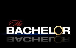 The Bachelor 2014 Juan Pablo Season 18