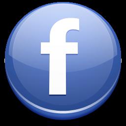 Vi finns även på Facebook