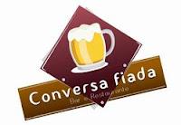Conversa Fiada Bar e Restaurante