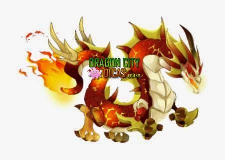 Dragão Rágnor