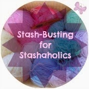 Stash-Busting for Stashaholics 2014