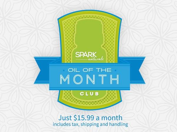 Spark Natural Link