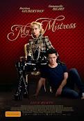 My Mistress (2014) ()