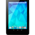 32GB WiFi-Only Nexus 7 Available on Google Play Store for Rs. 18,999