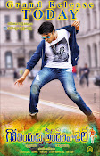 Govindhudu Andarivadele Movie Wallpapers-thumbnail-14
