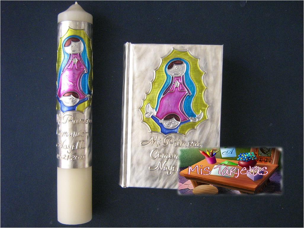recuerdos de primera comunion tijuana