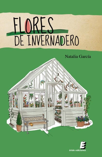 Imagenes De Invernaderos De Flores - Fotos de Pimientos, Hortalizas Infoagro