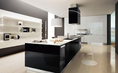 gambar rumah minimalis modern 2014