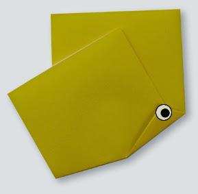 Hướng dẫn cách gấp con Bướm bằng giấy đơn giản - Xếp hình Origami với Video clip