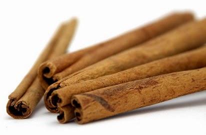manfaat kayu manis untuk kecantikan,kayu manis untuk wajah,kayu manis untuk diabetes,kayu manis bagi kesehatan,kandungan kayu manis,