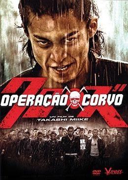 Operação Corvo Download