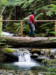 rock creek hikingwithmybrother