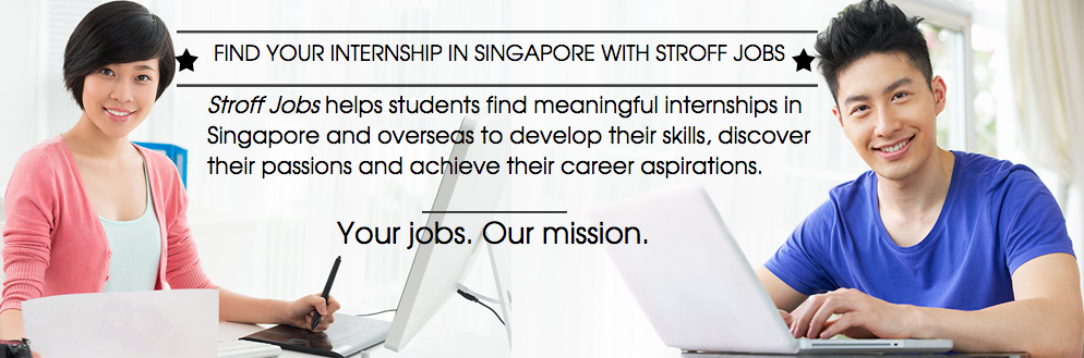 New Part Time Jobs in Singapore on JobStreet Campus available today. Quality Candidates, Quality Employers, 12, vacancies. Campus for Fresh Grads/Students. Search Fresh Grads/Students Jobs; Part Time Admin/ Recruitment OfficerWe are looking for candidates who can work 3 days per week and are energetic.