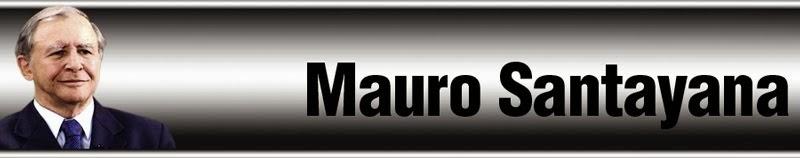 http://www.maurosantayana.com/2014/12/golpismo-comunismo-hipocrisia-e-reforma.html