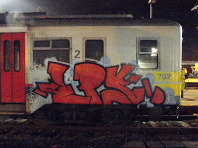 lps graffiti