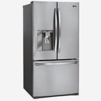 Shop refrigerators & freezers from top brands like Kenmore, Whirlpool, and Samsung, available for sale at % below regular retail prices. Buy new or reconditioned online or in store for the best .