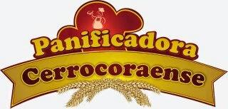 PANIFICADORA CERROCORAENSE