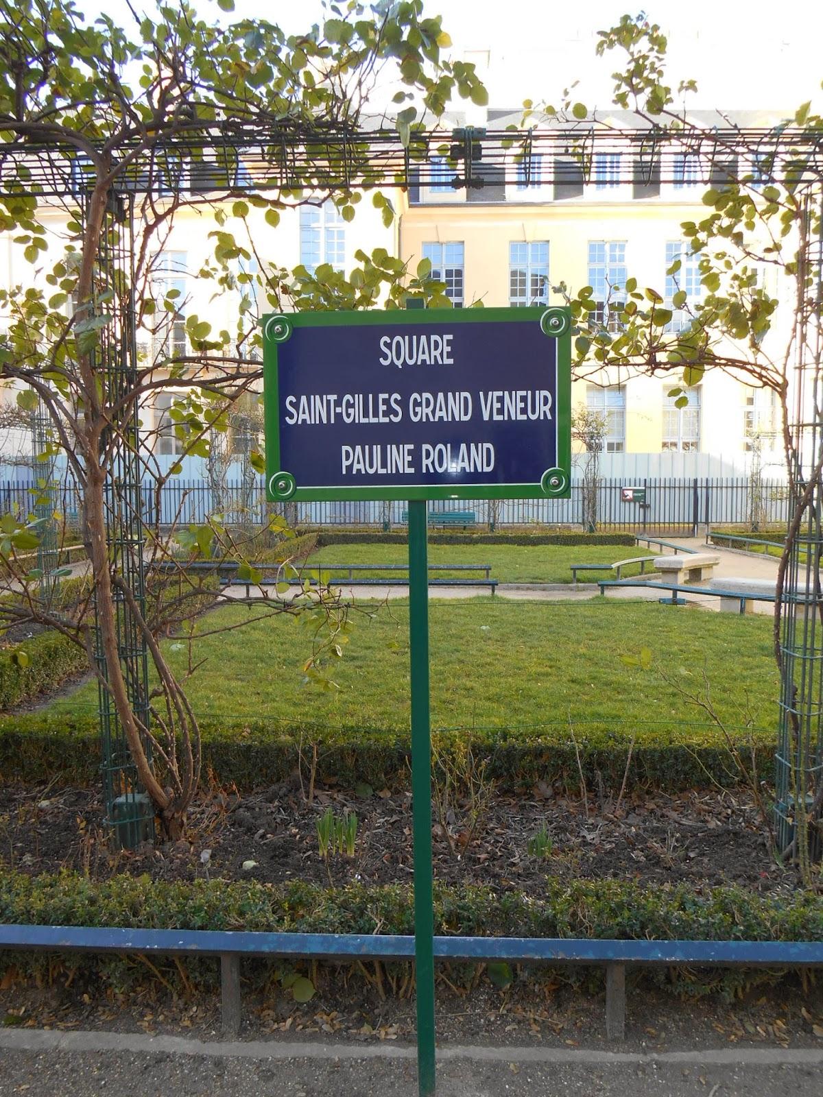 Les bons plans de paris continuent paris 3i me for Le jardin moghol 53 rue vieille du temple