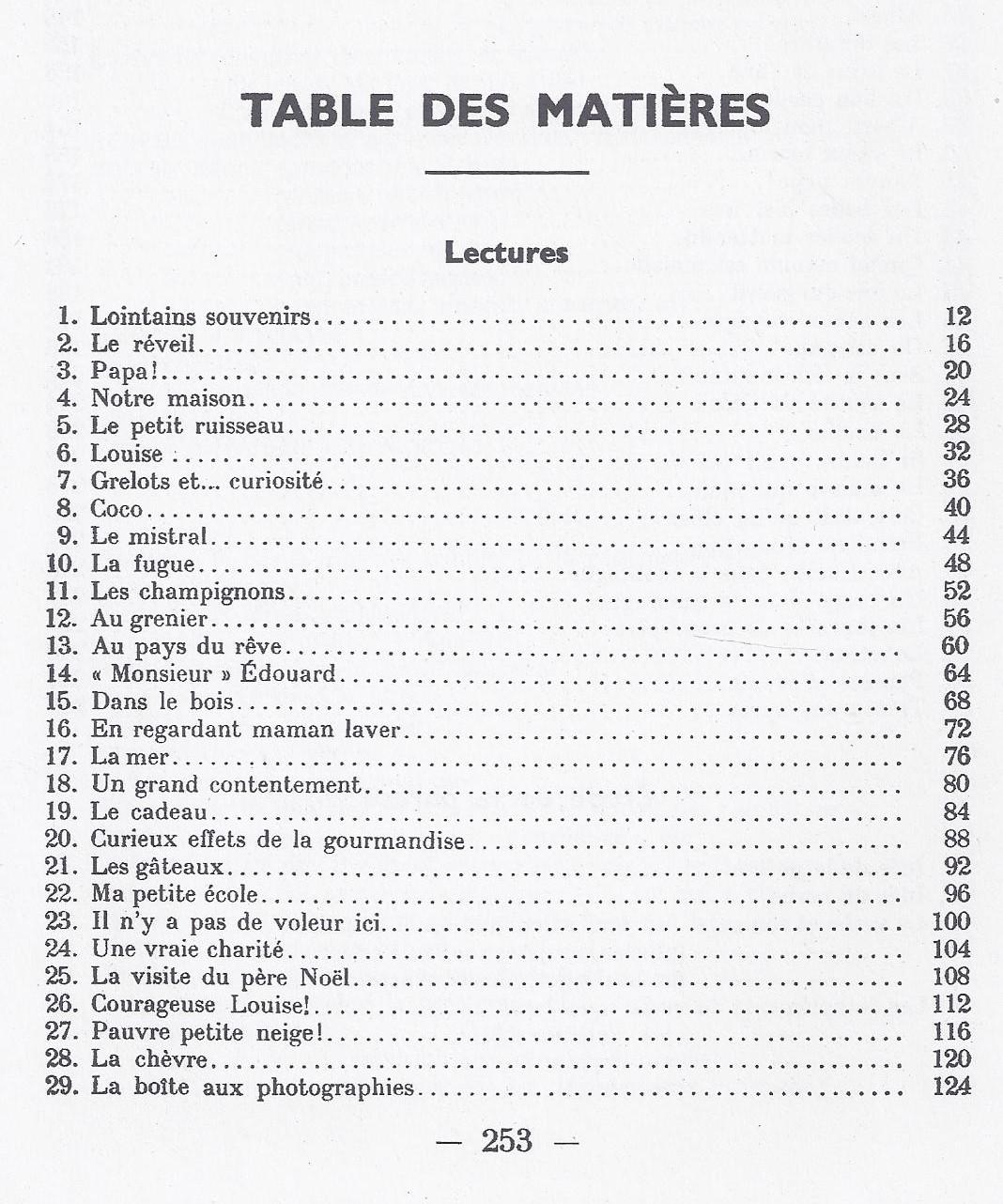 le roman de brut pdf