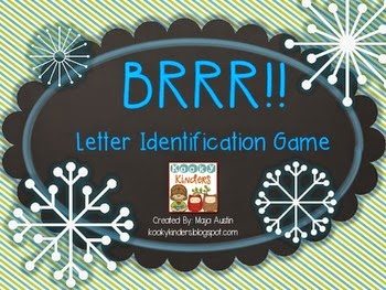 http://www.teacherspayteachers.com/Product/BRRR-Letter-Identification-Game-1586915