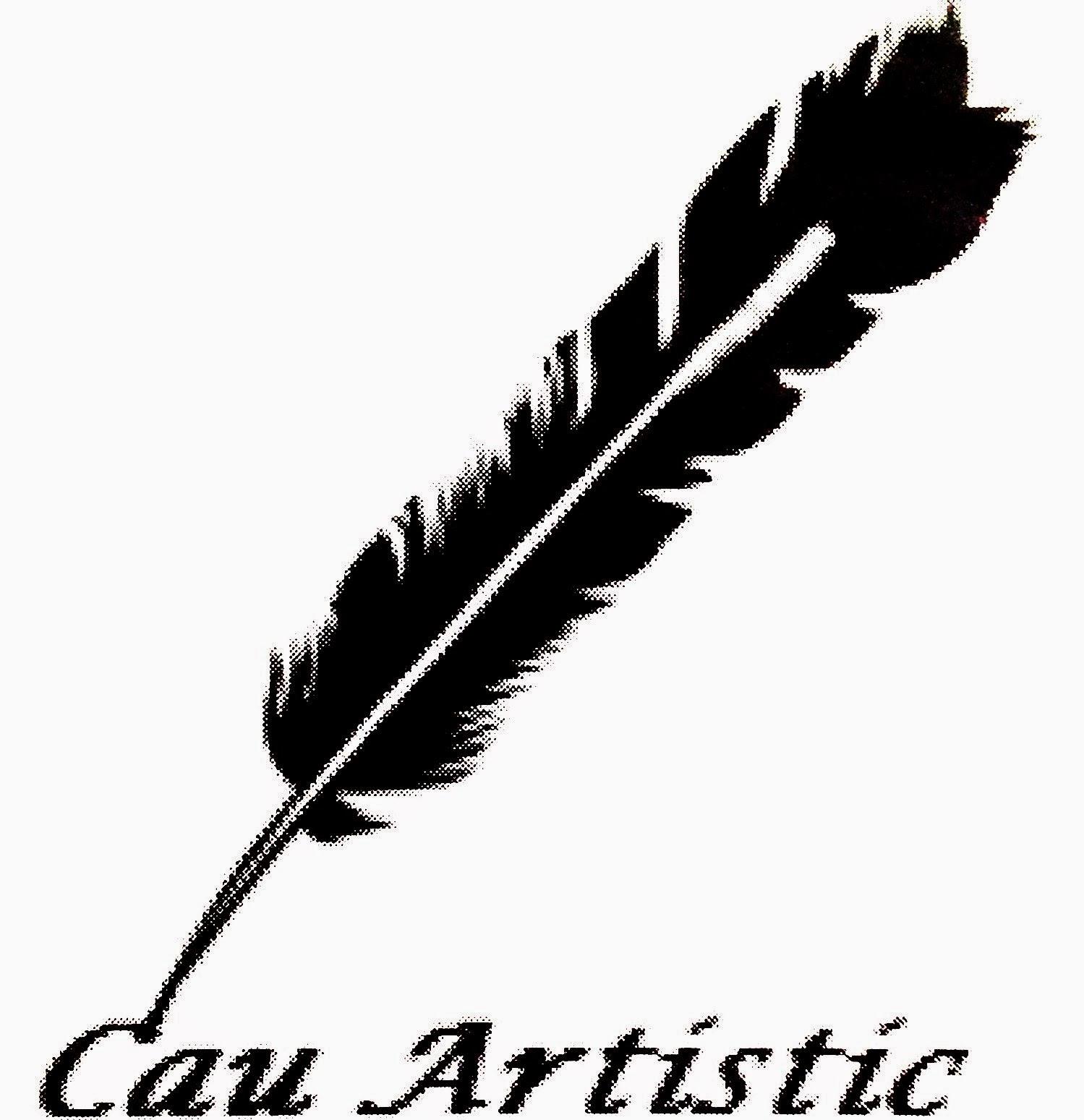 ESTATUTS DE CAU ARTÍSTIC