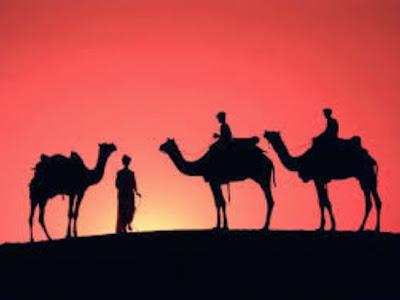 hijrah nabi perbaiki perilaku