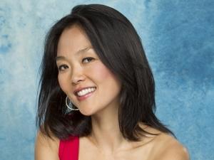 Big Brother 15 Helen Kim on Twitter