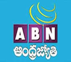 channel live for free watch abn andhrajyothi online with high quality