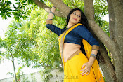 Sirisha Hot in Tolet for Bachelors only-thumbnail-2