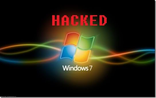 how to get the administrator password windows 7