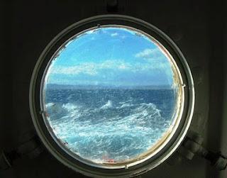 El simbolismo de las ventanas. Ojo+de+Buey+6
