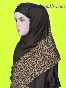 model jilbab terbaru_b.jpg