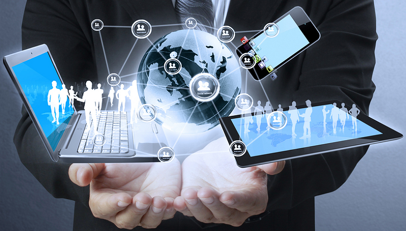 Importance of Technology Innovation in Business Success