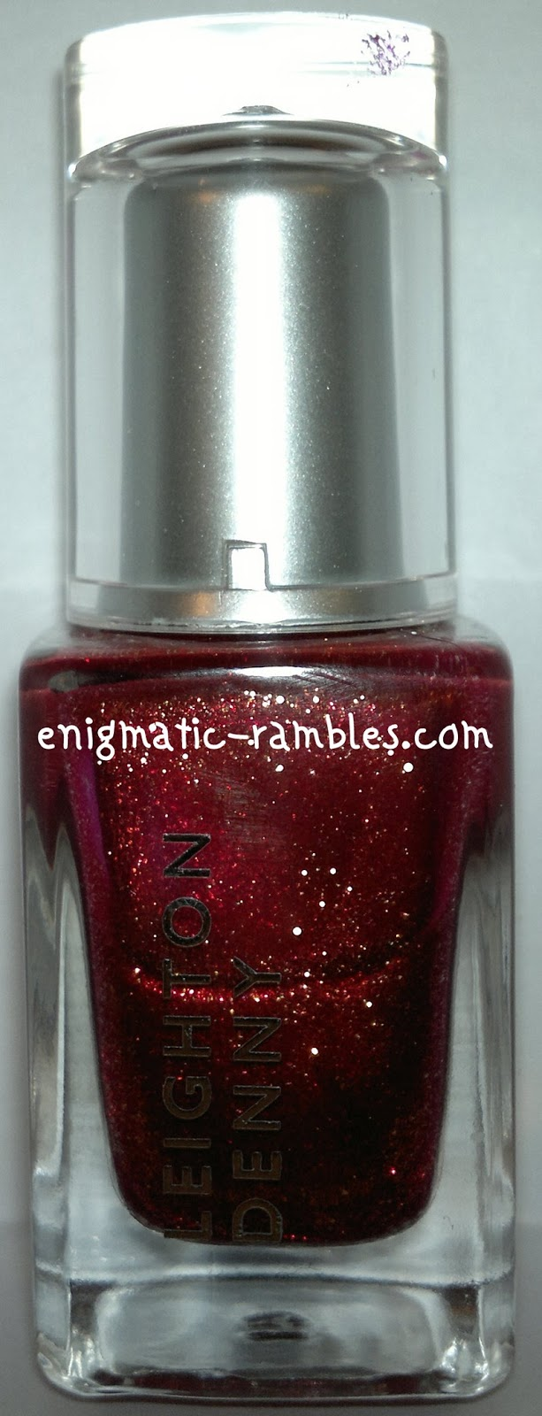 Leighton-Denny-The-Sky's-The-Limit-Collection-Fireball-Moon-QVC