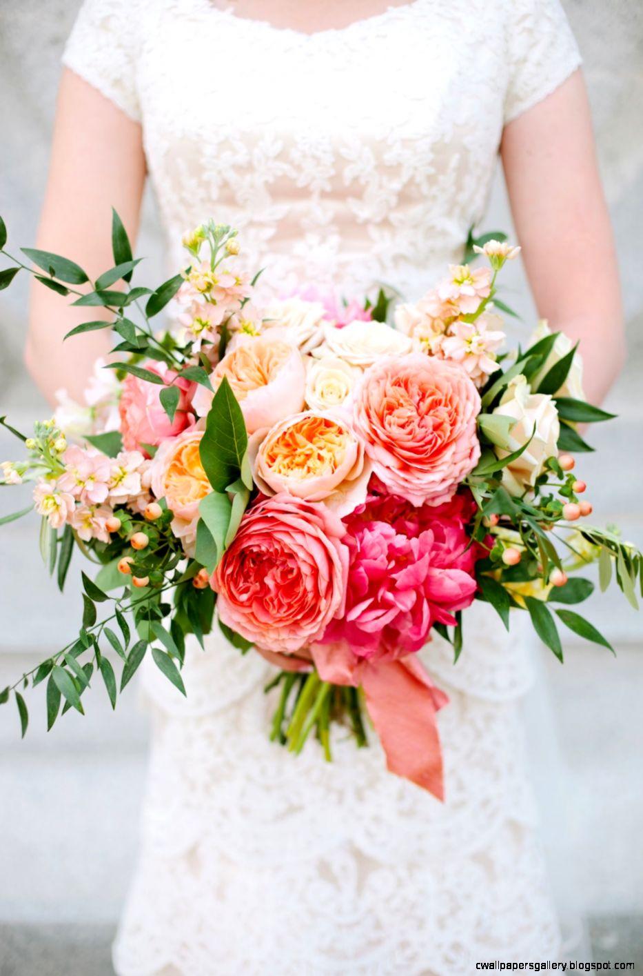 1000 ideas about Summer Wedding Flowers on Pinterest  Wedding