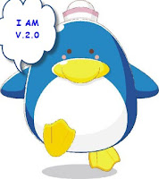 Mengapa Penguin v.2.0 Mudah Mendeteksi Spammer