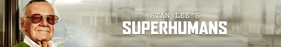 Stan.Lees.Superhumans.S02E01.HDTV.XviD-MOMEMTUM