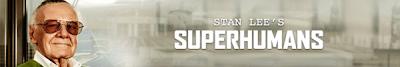 Stan.Lees.Superhumans.S02E01.HDTV.XviD-MOMEMTUM