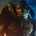 Tartarugas Ninja, 2014. Teaser trailer dublado. Fantasia, ação e comédia.