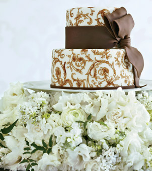 Classic Cakes Llc Salisbury Md