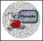 Flomelle